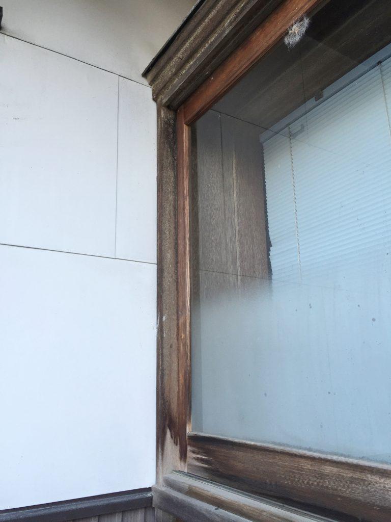 高岡市 窓改修工事【10011】
