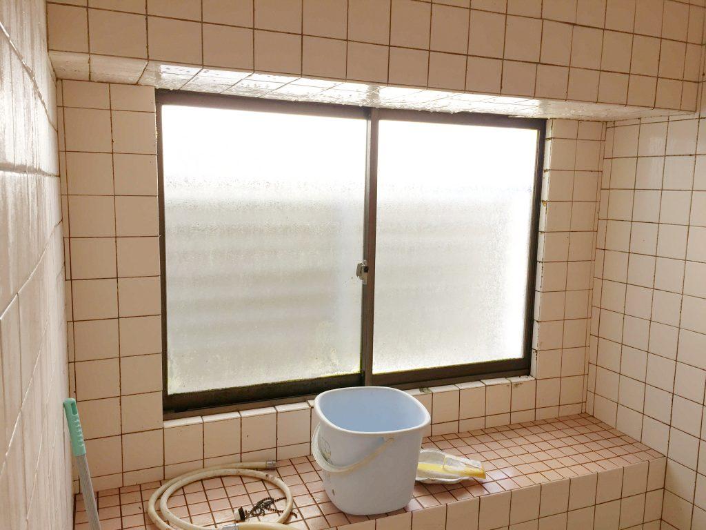 砺波市 水廻り4点、外壁工事(キッチン、お風呂、洗面、トイレ)【10014】