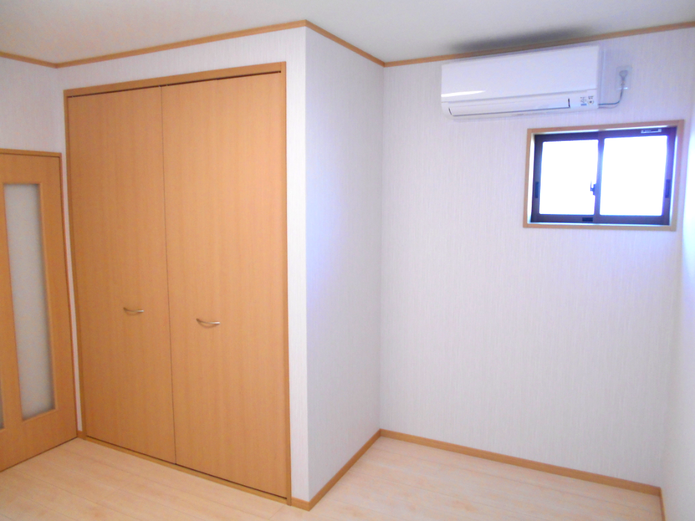 南砺市 キッチン・2階改修工事【10077】