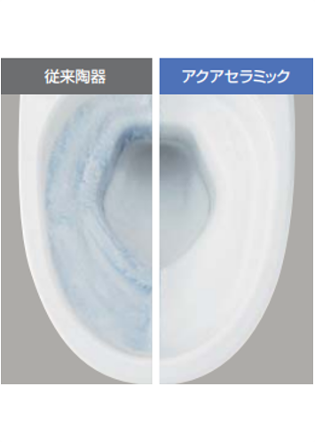 LIXIL アメージュZ+シャワートイレKA21
